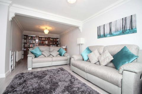 4 bedroom detached house for sale - Harold Court Road, Harold Wood