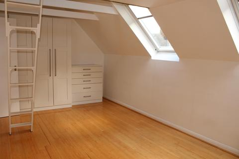 1 bedroom flat for sale - Cambridge Mews, Cambridge Street, York, YO24 4BU