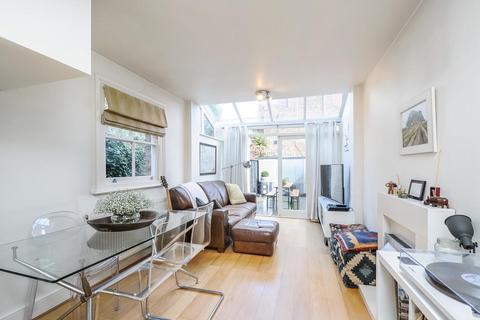 2 bedroom flat for sale - Haverhill Road, Balham