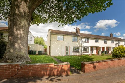 2 bedroom terraced house to rent - 114 Stormont Road, Scone, Perth, PH2