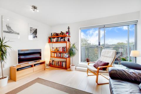 2 bedroom apartment for sale - Benwell Road London N7