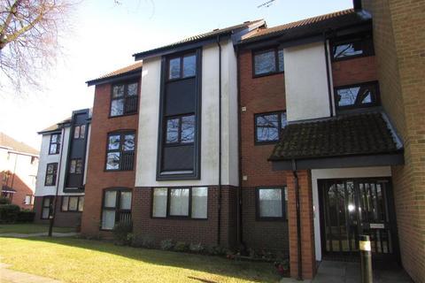2 bedroom apartment to rent - School Lane, Solihull