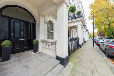 2 bedroom flat for sale - Craven Hill Gardens, W2