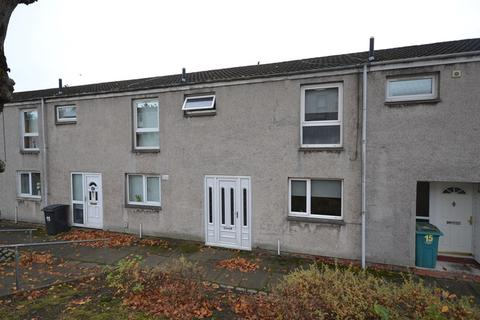 3 bedroom townhouse for sale - Kilbowie Road, Cumbernauld G67