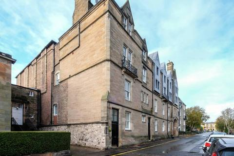 1 bedroom flat for sale - 34/5 Upper Gray Street, EDINBURGH , Newington, EH9 1SW