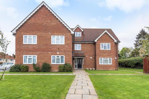 2 bedroom apartment for sale - Elm Road, Earley, Reading, RG6