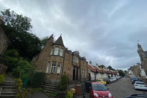 1 bedroom flat to rent - Spylaw Street, Colinton, Edinburgh, EH13 0JS