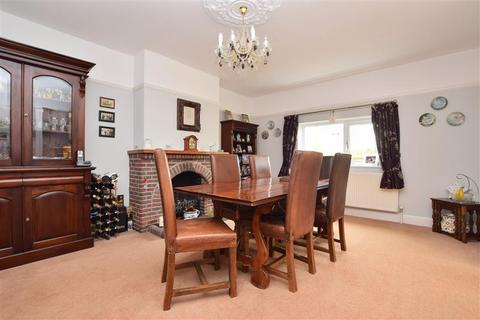 5 bedroom bungalow for sale - Epsom Lane North, Tadworth, Surrey