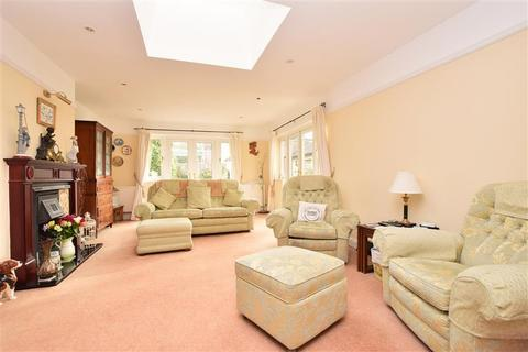 5 bedroom detached bungalow for sale - Epsom Lane North, Tadworth, Surrey