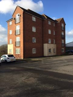 2 bedroom apartment to rent - watereed grove, bloxwich, walsall WS2
