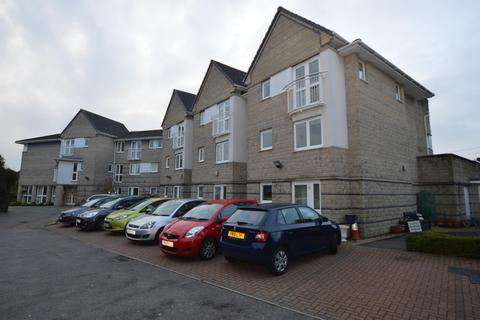 1 bedroom apartment for sale - Stephenson Court, Chatsworth Road, Brampton, Chesterfield, S40 3JW