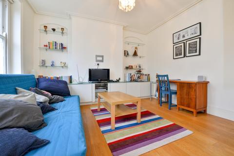 1 bedroom flat to rent - Elmbourne Road Balham SW17