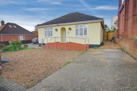 2 bedroom detached bungalow for sale - NO FORWARD CHAIN! IMMACULATE PRESENTATION! PARKING!