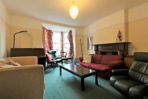 7 bedroom terraced house for sale - Brighton Terrace Road, Sheffield