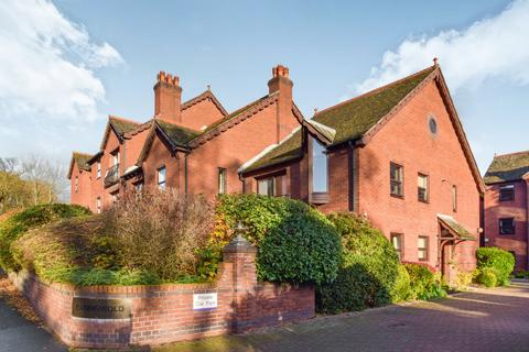 2 bedroom apartment for sale - Easingwold, Regent Road, Altrincham, Cheshire, WA14
