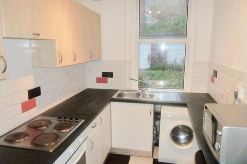 1 bedroom flat to rent - Clarkehouse Road, Sheffield, S10 2LB