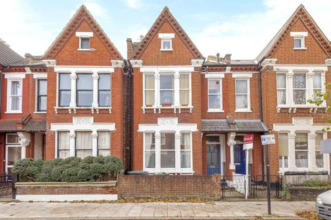 2 bedroom flat for sale - Beechdale Road, Brixton