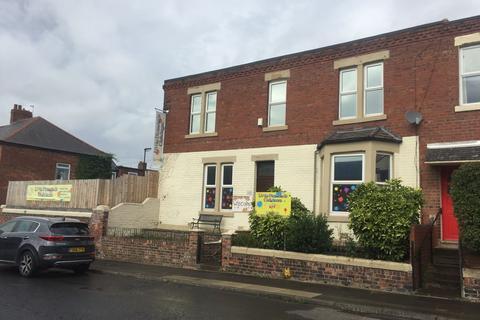 Property to rent - Willington Terrace, Wallsend, Tyne and Wear, NE28 7BB