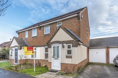 3 bedroom house for sale - Greater Leys, Oxford, OX4, OX4