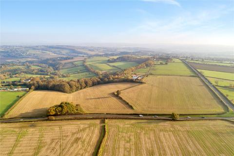 Farm for sale - Apperknowle, Dronfield, Derbyshire