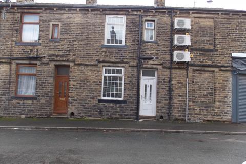 2 bedroom terraced house to rent - Wardman Street, Keighley, West Yorkshire, BD21