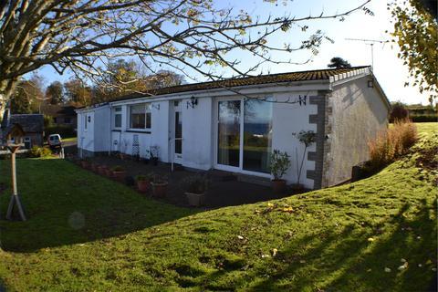 4 bedroom detached bungalow for sale - Bay View, Brodick, ISLE OF ARRAN, KA27 8AJ