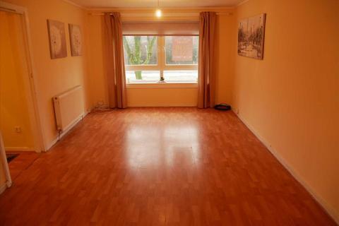 2 bedroom apartment for sale - Ash Road, Cumbernauld
