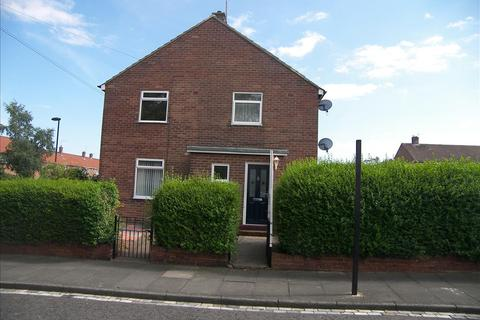 2 bedroom flat to rent - Embleton Avenue, Gosforth, Newcastle Upon Tyne, Tyne & Wear, NE3 3HA