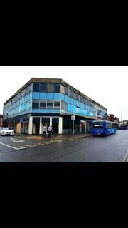 Property to rent - Swan Street,, Loughborough