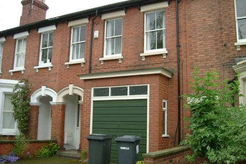 2 bedroom flat to rent - Waterloo Road