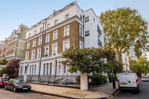 2 bedroom penthouse for sale - Wetherby Gardens, South Kensington, London