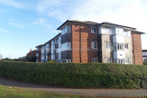 2 bedroom flat - Gibbins Road, Selly Oak