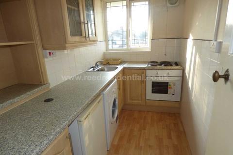 1 bedroom apartment - Gibbins Road, Selly Oak