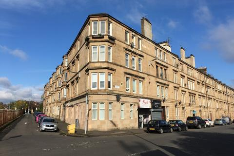 1 bedroom flat to rent - Cumbernauld Road, Dennistoun, Glasgow