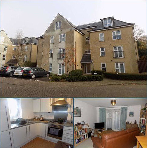 1 bedroom apartment to rent - Lindoe Close , Southampton  SO50