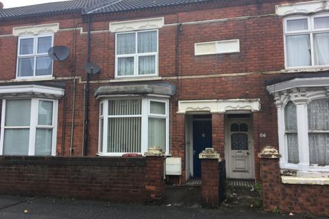 1 bedroom flat to rent - DN15