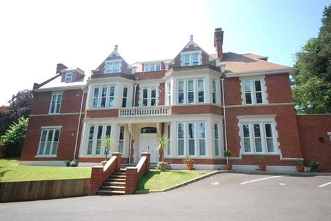 2 bedroom flat to rent - Bassett House, 41 Knyveton Road, Bournemouth, Dorset, BH1