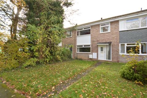 3 bedroom terraced house for sale - Harescombe, Yate, BRISTOL, BS37 8UD