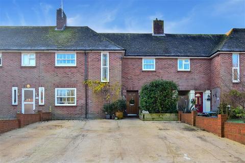 5 bedroom terraced house for sale - Meadowside, Storrington, West Sussex