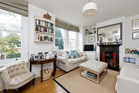 2 bedroom maisonette to rent - Oaklands Grove, Shepherd's Bush W12