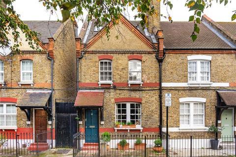 3 bedroom semi-detached house for sale - Date Street, Walworth, London, SE17