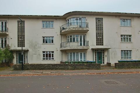 2 bedroom ground floor flat for sale - Court Road, Southampton