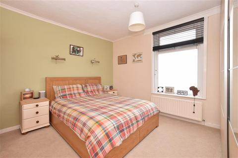 2 bedroom terraced house for sale - Worsley Street, Southsea, Hampshire