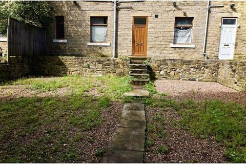 1 bedroom house to rent - Moorend Road, Huddersfield HD4