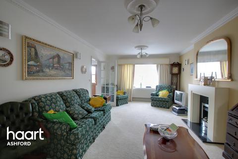 5 bedroom detached house for sale - Brisley Court, Ashford