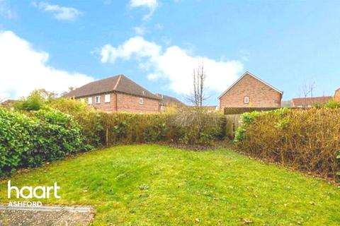 5 bedroom detached house for sale - Brisley Court, Ashford