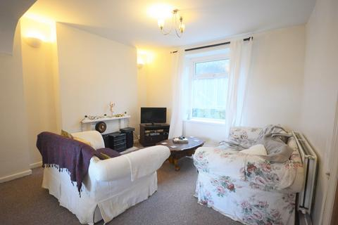 4 bedroom house to rent - 4 bedroom House End of Terrace in Mount Pleasant