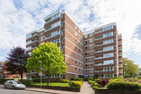 2 bedroom flat for sale - Preston Park Avenue, Brighton, East Sussex, BN1