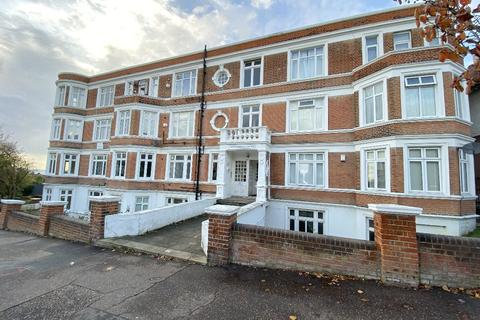 2 bedroom apartment for sale - Sunningdale Court, Crowstone Road, Westcliff-on-Sea, SS0