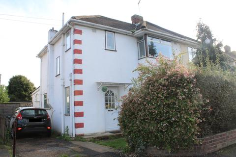 3 bedroom semi-detached house for sale - Ambleside Avenue
